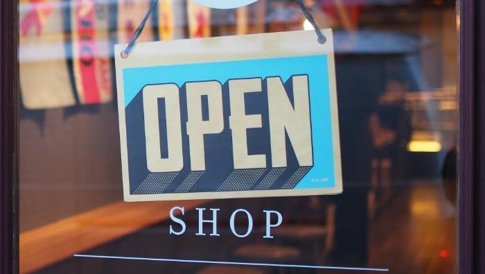 Snel je online zichtbaarheid vergroten voor meer afhaalverkopen tijdens corona