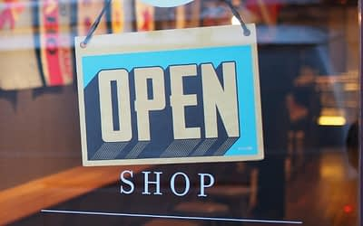 Zo vergroot je nú jouw online zichtbaarheid voor meer afhaalverkopen