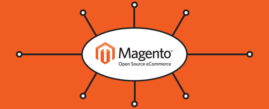 Hoe interessant is een Magento multi-store?