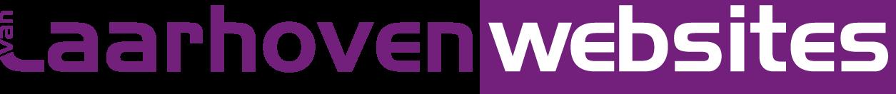 Van Laarhoven Websites