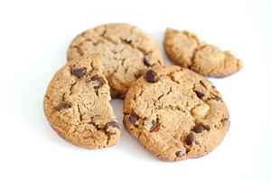 Anonieme cookies retargeting